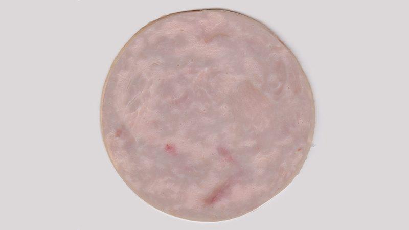 Mond, 2012, Standbild Video