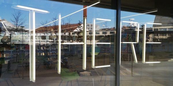 Pan Tau | 2019 | Bibliothek für Gestaltung | Campus der Künste Base