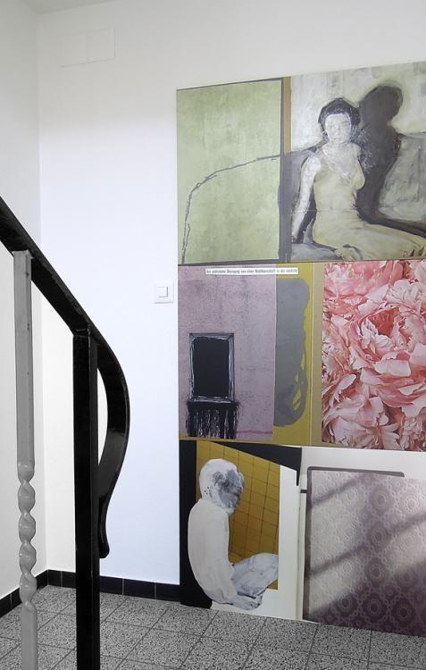 Installation_2015