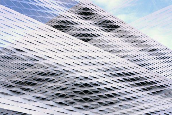 """Messe diagonal"" Industria Series 2016  Fotografie Komposition, pigmentierte Tinten auf Papier 48 x 32 cm"
