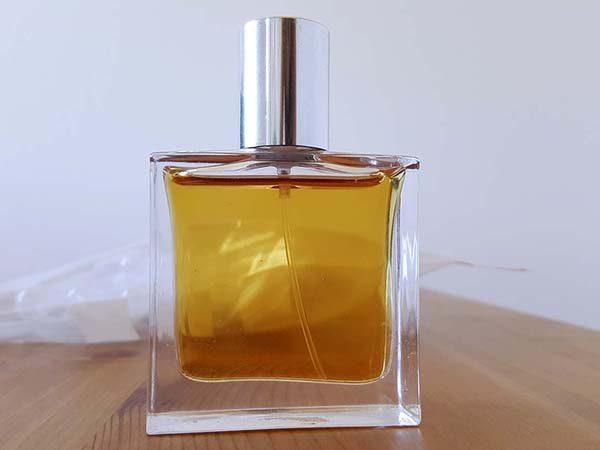 ANTIPARFUM, 2016, 30 ml Parfüm
