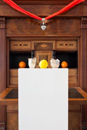 «8640HS24_003», 2013, 90 x 60 cm, Fine Art Print auf Fotopapier