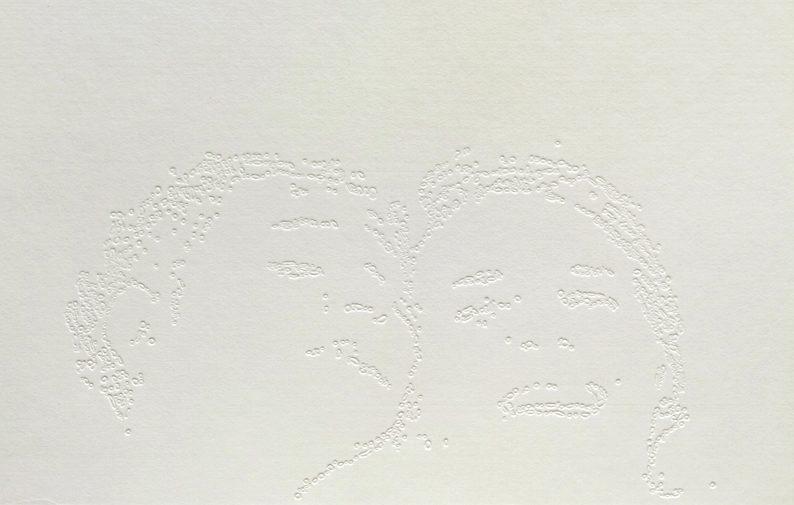 To move_2014_Prägung auf Museumskarton_21 x 29.7 cm