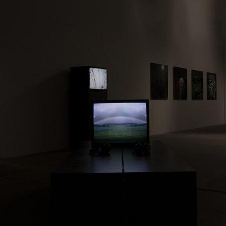 2019 ohne verfallsdatum,_sammlung migros aare_kunstmuseum bern