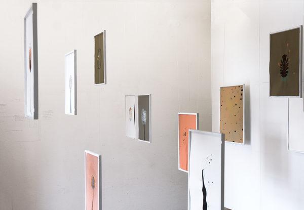 2019_fictional plants_ installation_wolkenhof D-murrhardt_ein fester inmitten der welt