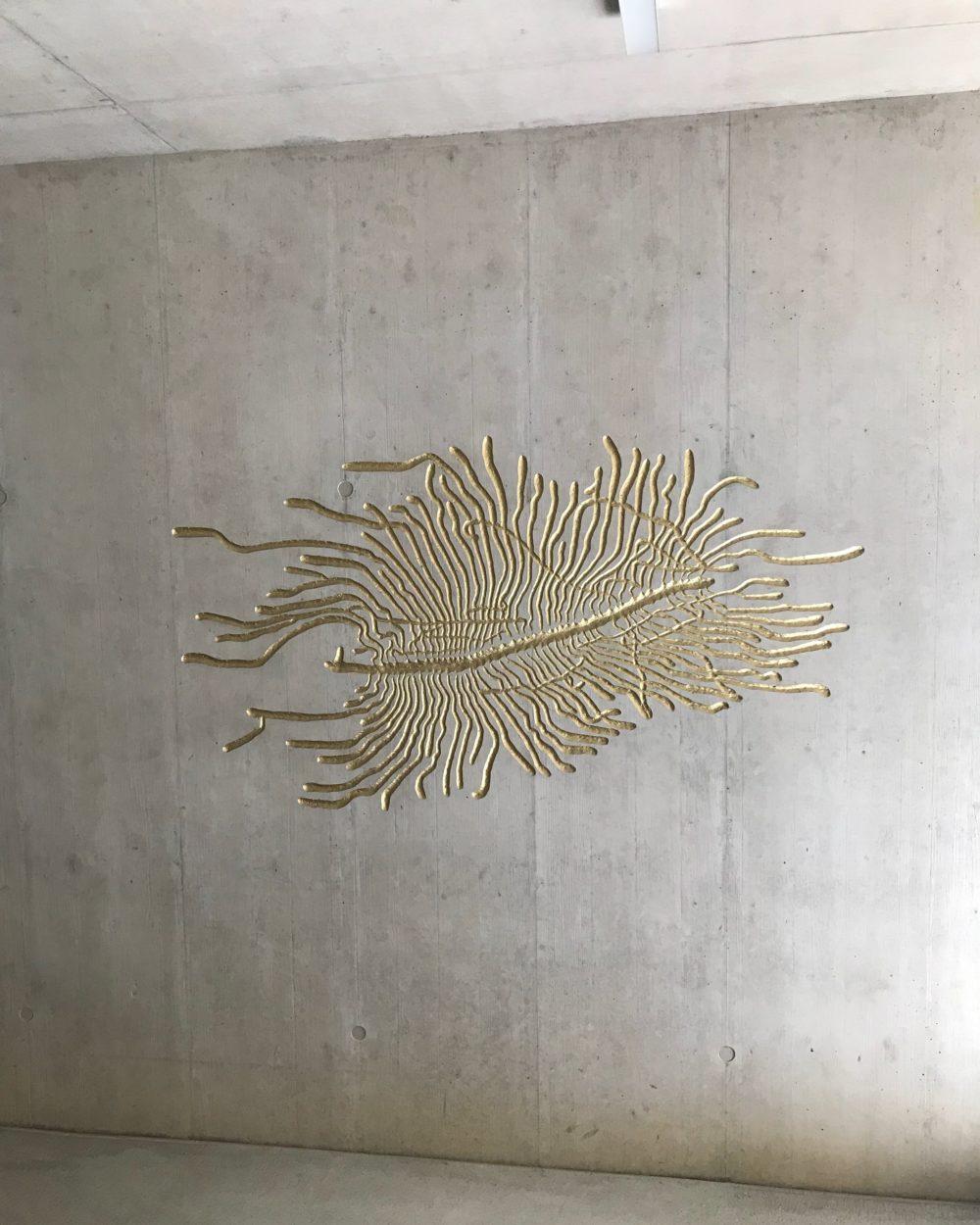 UmGang (Kunst u. Bau)