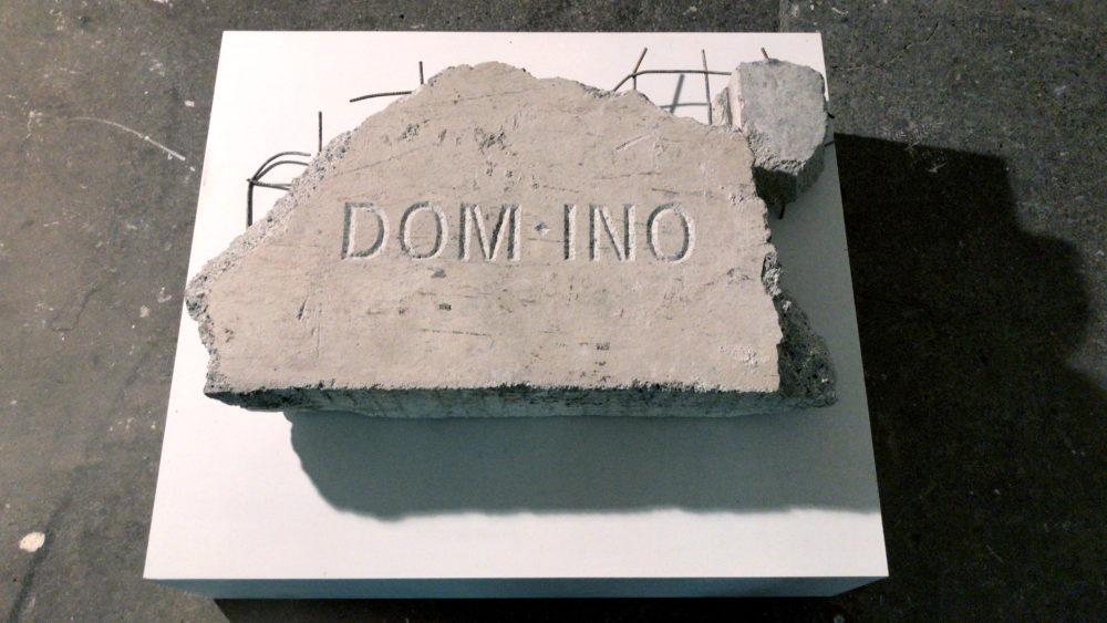 Dom-Ino
