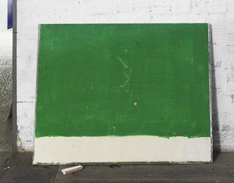 Dienstag, 14. Dezember 2010 11 Uhr 13, 90 x 115 cm, fine art print, 2010de