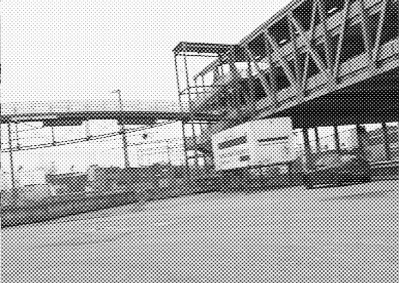 Stil aus Video 360 Grad
