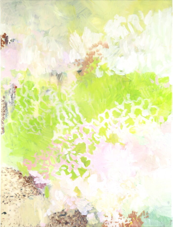 Malerei HE04