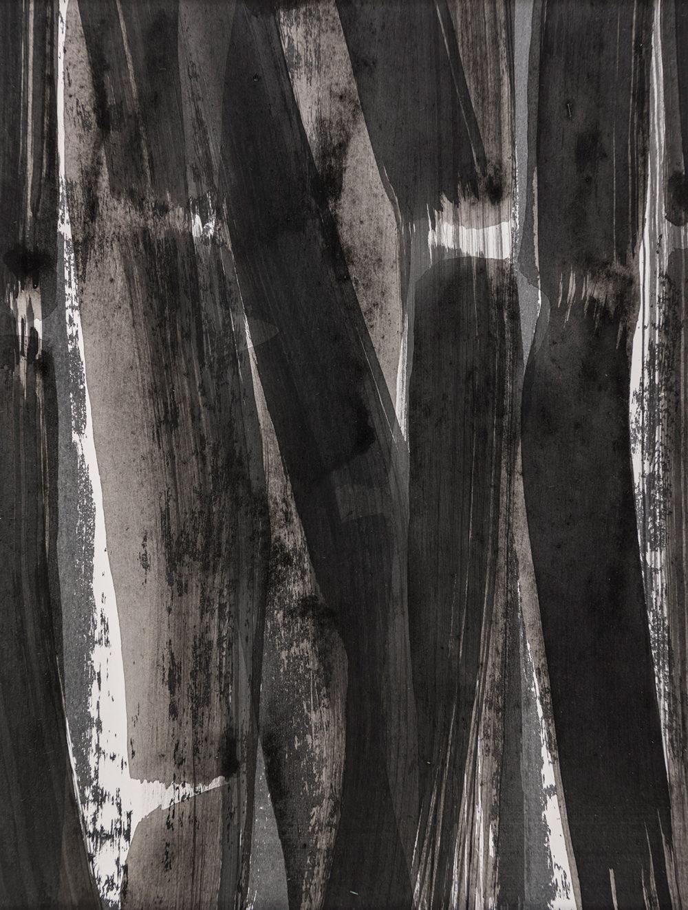 Mondlicht im bambushain 2019
