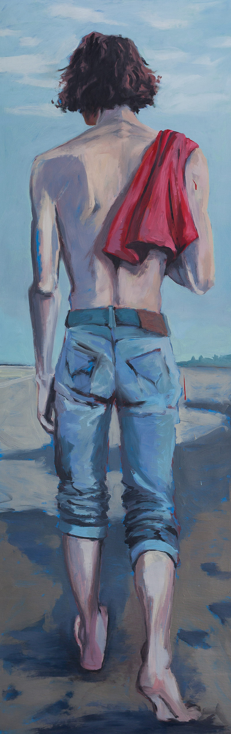 Beachboy1 800