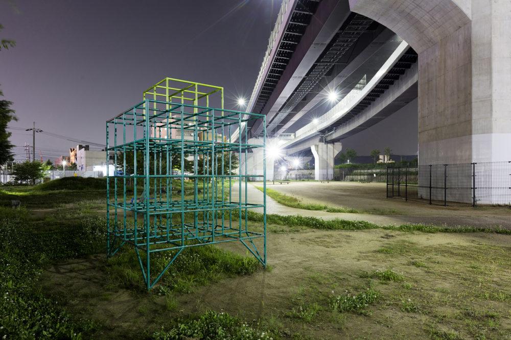 Hiroshima No 02