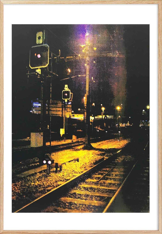 Basel 01