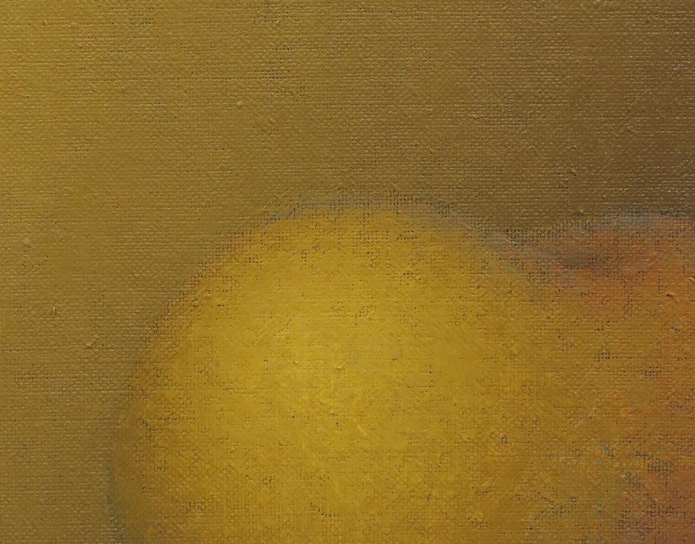 Aus dem Nebelland 04 Detail