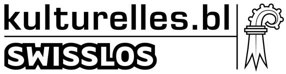 Logo kulturelles swisslos sw